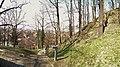 Human rights memorial Castle-Fortress Sonnenstein 117957085.jpg