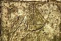 Humber Sloop - geograph.org.uk - 1247084.jpg