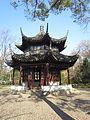 Humble Administrator's Garden in Suzhou, China (2015) - 08.JPG