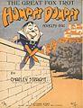 Humpty Dumpty 1914.jpg