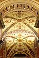 Hungary-02583 - Opera House (32461332182).jpg