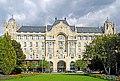Hungary-02627 - Gresham Palace (32575061466).jpg