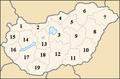 Hungary AdmDivision.PNG