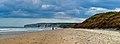 Hunmanby Gap North Yorkshire Beach.jpg