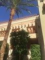 Hurghada, Qesm Hurghada, Red Sea Governorate, Egypt - panoramio (322).jpg