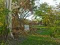 Hurricane Irma - Miami - Miami City Cemetery 01.jpg