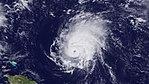 Hurricane Ophelia Sept 30 2011 1445Z.jpg