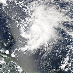 Hurricane Philippe on September 18 2005.jpg