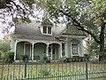 Hutcheson-Smith House.jpg