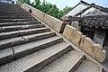 Huzhou Nanxun 2017.05.06 08-15-10.jpg