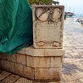 Hvar, Croatia - panoramio (11).jpg