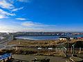 Hvide Sande View Hafen.jpg