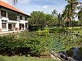 Hyatt hotel Bali Nusa dua.jpg