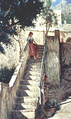 Hyde - Steps at Capri.png