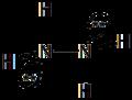 Hydrazin1.png