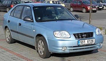 Hyundai Modelleri Listesi Wikiwand