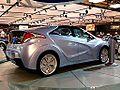 Hyundai Blue Will (5490574295).jpg