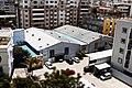 Hyundai service centre in Ayyappa Society.jpg