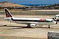 I-BIKF A320-214 Eurofly LPA 10MAR03 (8357526854).jpg