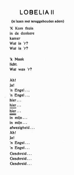 File:I.K. Bonset Lobelia II 1916.jpg