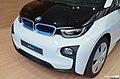 IAA 2013 BMW i3 (9833675885).jpg