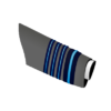 IAF Air Chief Marshal sleeve.png