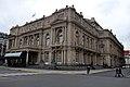 ID 345 Teatro Colón frente 4996.jpg