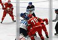 IIHF16WC - Game FIN v BLR.jpg