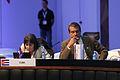 III Cumbre de la CELAC 2015 - Costa Rica 01.JPG