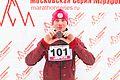 III February Half Marathon in Moscow 18.jpg