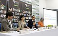 III Seminário Nacional Pactuação Federativa no Brasil Sem Miséria (23218202072).jpg