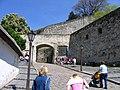 IMG 0454 - Hungary, Eger - Castle.JPG