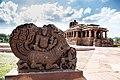 IMG 1742 Durga Temple Musium.jpg