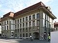 IMG 3337 Bibliothek Muenstergasse gp.jpg