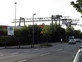 IMG 7702Hafen-Dortmund-.JPG