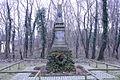 IMG 8321WriezenDenkmal für Albert Mahler.jpg