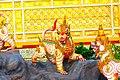 IMG 8664 Himmapan Animal Photographed by Trisorn Triboon 30.jpg
