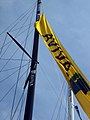IMOCA-Aviva-in-Plymouth-1.jpg