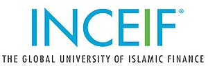 International Centre for Education in Islamic Finance - Image: INCEIF