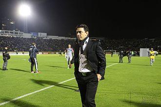 Image Result For Boca Juniors Contra River Plate