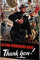 INF3-124 War Effort To the Merchant Navy - Thank You.jpg