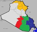 IRAQ Federal.png