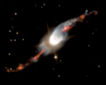 IRAS 17423-1755-HST-R814GB555-R658n.png