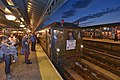 IRT Lo-V 161st Street – Yankee Stadium station 2012-10-10 1.jpg