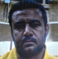 ISIS Abu Ahmad al-Alwani.PNG