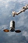 ISS-57 Cygnus NG-10 approaching the ISS (2).jpg