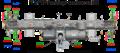 ISS Unpressurized Platforms.png