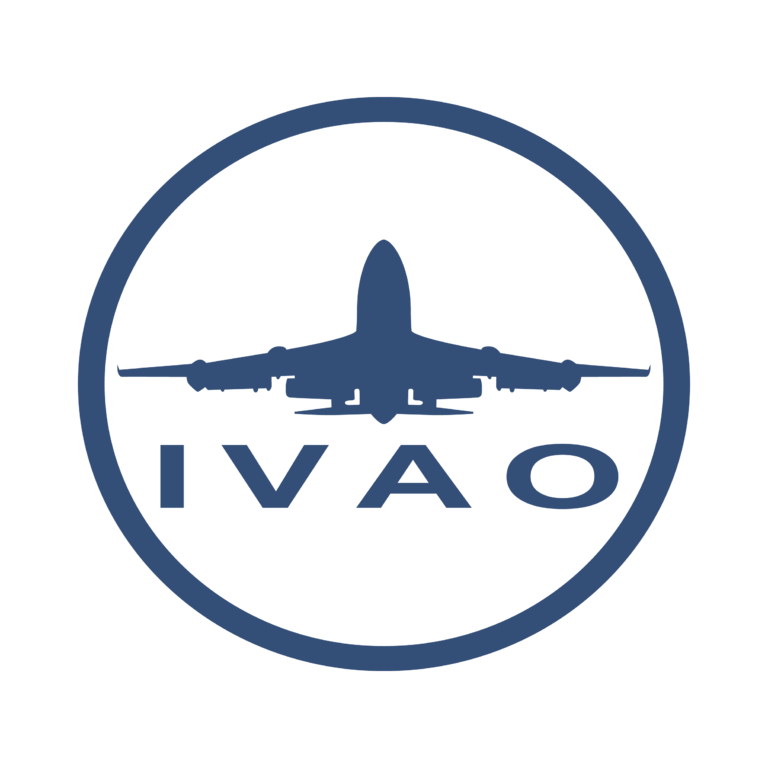 PLACEHOLDER FOR VATSIM