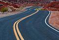 I love these curvy roads (8286982626).jpg