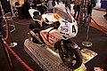 Ian Hutchinsons TT Honda (5224314271).jpg